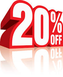 best post christmas stephens day boxing day and new year sales online and in stores we will try to update this post with more details as we - Best Day After Christmas Sales