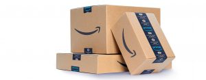 Amazon Prime in Ireland - now with Free Priority Delivery - Money