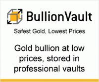 buy gold ireland