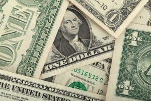transfer dollars