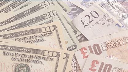 Best Forex Brokers In Ireland (Top 10) - FxBeginner