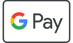 google pay ireland