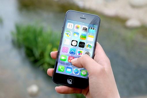 Best Mobile Data Allowances in Ireland - Money Guide Ireland