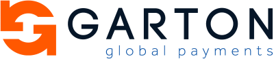 Garton Global best exchange rates