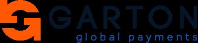 Garton Global