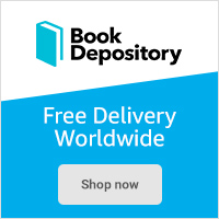 book depository sale