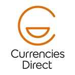 Currencies Direct USA Ireland