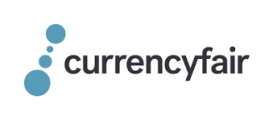 currency fair send money to ireland
