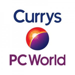 currys discount codes ireland