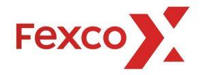 best exchange rates atfexco