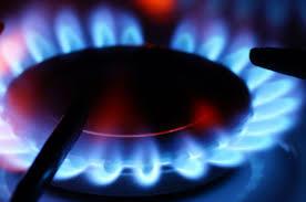 cheapest gas ireland