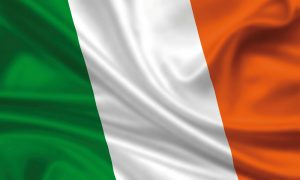 St Patrick's Day Holiday Pay
