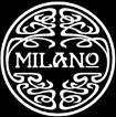 Milano Discount Voucher Codes