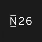 n26 uk