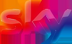 sky broadband ireland