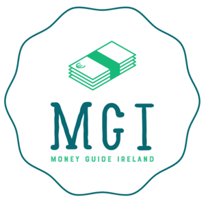 moneyguide ireland