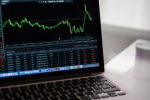 CFD Trading and Spread Betting
