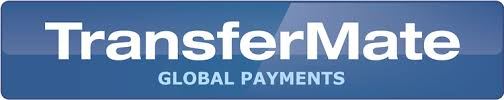 tranfermate currency exchange