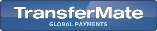 money transfers usa ireland