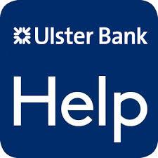 ulster bank closing